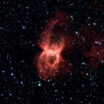medium_galaxie1.3.jpg
