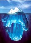 medium_iceberg.jpg