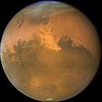 medium_Mars.2.jpg