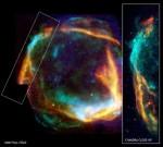 medium_Supernova2.jpg