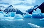 medium_glacier.jpg