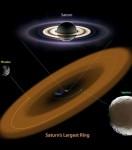 l-anneau-geant-nouvellement-decouvert-autour-de-saturne_7737_w560.jpg