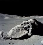 Moon-apollo17-schmitt_boulder-1.jpg