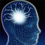 Brain-Power6.jpg