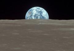Terre vue de la Lune.jpg