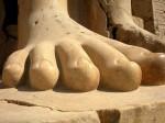 le pied.jpg