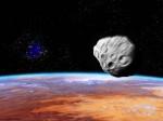 asteroide3.jpg