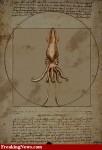 Vitruvian--27237.jpg