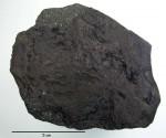 image-meteorite.jpg