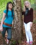 Girls forest.jpg