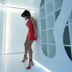 Sexy-en-robe-rouge.jpg