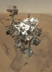 703097main_curiosity20121101-full_full.jpg