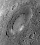 le-nouveau-cratere-decouvert-par-messenger_7630_w560.jpg