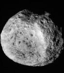 la-sonde-cassini-s-est-placee-en-orbite-autour-de-saturne-en-2004-dans-le-cadre-d-un-projet-commun-a-la-nasa-l-esa-et-l-agence-spatiale-italienne-credits-nasa-jpl-caltech-space-science-institute_32746_w460.jpg