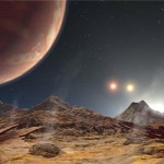 Exoplanete.jpg