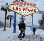 Neige Vegas.jpg