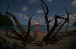 krakatau_fulle_big.jpg