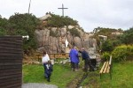 grotto_donegal_3002.jpg