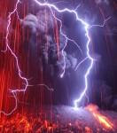 Volcan 1.jpg