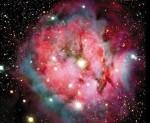 46-nebuleuse-cocon-est-vaste-nuage-moleculaire-4-000-annees-lumiere-centre-il-y-aurait-probablement-jeune-etoile-massive-formee-il-y-environ-cent-mile-ans.jpg