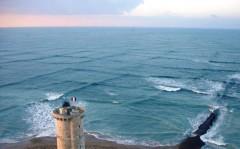 Ocean quadrillé.jpg