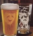 beer-biere.jpg
