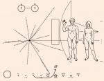 763px-Pioneer_plaque_svg.png
