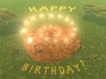 birthday_nature.jpg