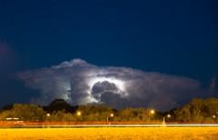 etrange,nature,insolite,météo,orage,photo